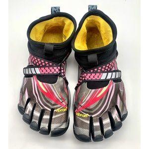 Vibram Fivefinger LONTRA Womens shoes Size 40